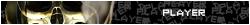 Ima Player avatar