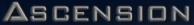 www.ascension-game.com avatar
