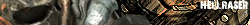Piston Powdered Ice Scraper avatar