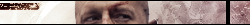 Wheres your head at? avatar