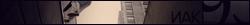 LOST series 5 (: avatar