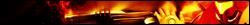 Super Metroid avatar