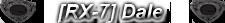Rotary NUTT avatar