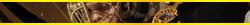 FML avatar
