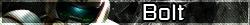 Undead Studios avatar