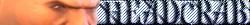 COOKKKKIIEESS avatar