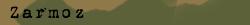 .:Zarmoz-1942:. avatar