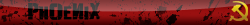 B4EU|PhØëÑ!X-Steam-ID=Planbska avatar