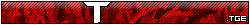 KillingFloor#1 avatar