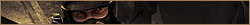 Lolumad? avatar