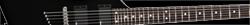 Guitar Hero avatar