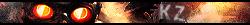 THISSS ISS SPARTAAAHHHH!!!!!!! avatar