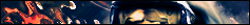 Calm like a bomb avatar