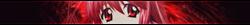 ...Starts to skin again  avatar