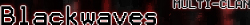 Mastacating since 1990 avatar