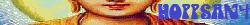Mapper :D avatar