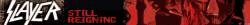STALKER Freedomer/Gun Lover avatar