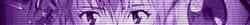 All Eva Unit GO ! avatar