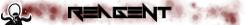 Quinn: Source and scene music. avatar