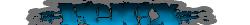 Fenix avatar