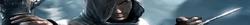 N00b master avatar