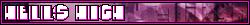 STAMP STAMP STAMP STAMP avatar