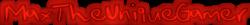 Artist? avatar