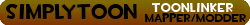 ToonLinker avatar