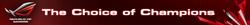 ROG Members avatar