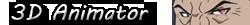 youtube.com/mattandaarongaming avatar