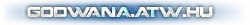 http://godwana.atw.hu/ avatar