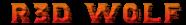 r3D w0LF avatar