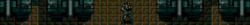 Vault Dweller avatar
