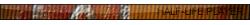 Half-Life fan avatar