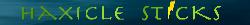 Level Designer avatar