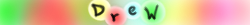 Gamer, Artist, Musician. avatar