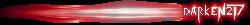 D /) R K E N 2 | 7 avatar