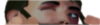 Sandveech maik me stronk avatar