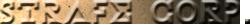 Nyu - Hellshooter avatar