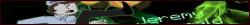 Nightwatch since 1987. avatar