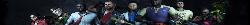Left 4 Dead avatar