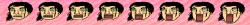 GOTTA GET A GRIP avatar