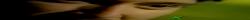 Greene Thumb avatar