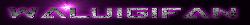 MLG SM4SH PLAYER avatar