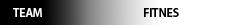 Widows aXe Pee (Steam nick-$Tu avatar