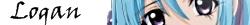 ロガネ&#1245 avatar