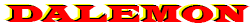 Deez Notes avatar