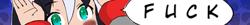 Texture Modder avatar