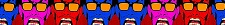 Homicide avatar
