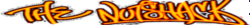 "Tito Dick ""Dickman""  avatar"